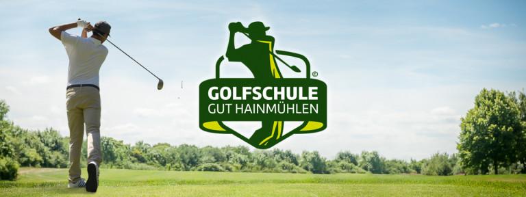 Golfschule_Header_FIN