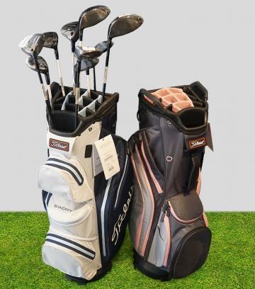 Golfshop_April_Bags