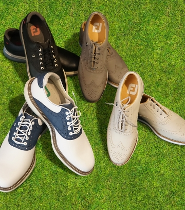 Golfshop_April_Schuhe
