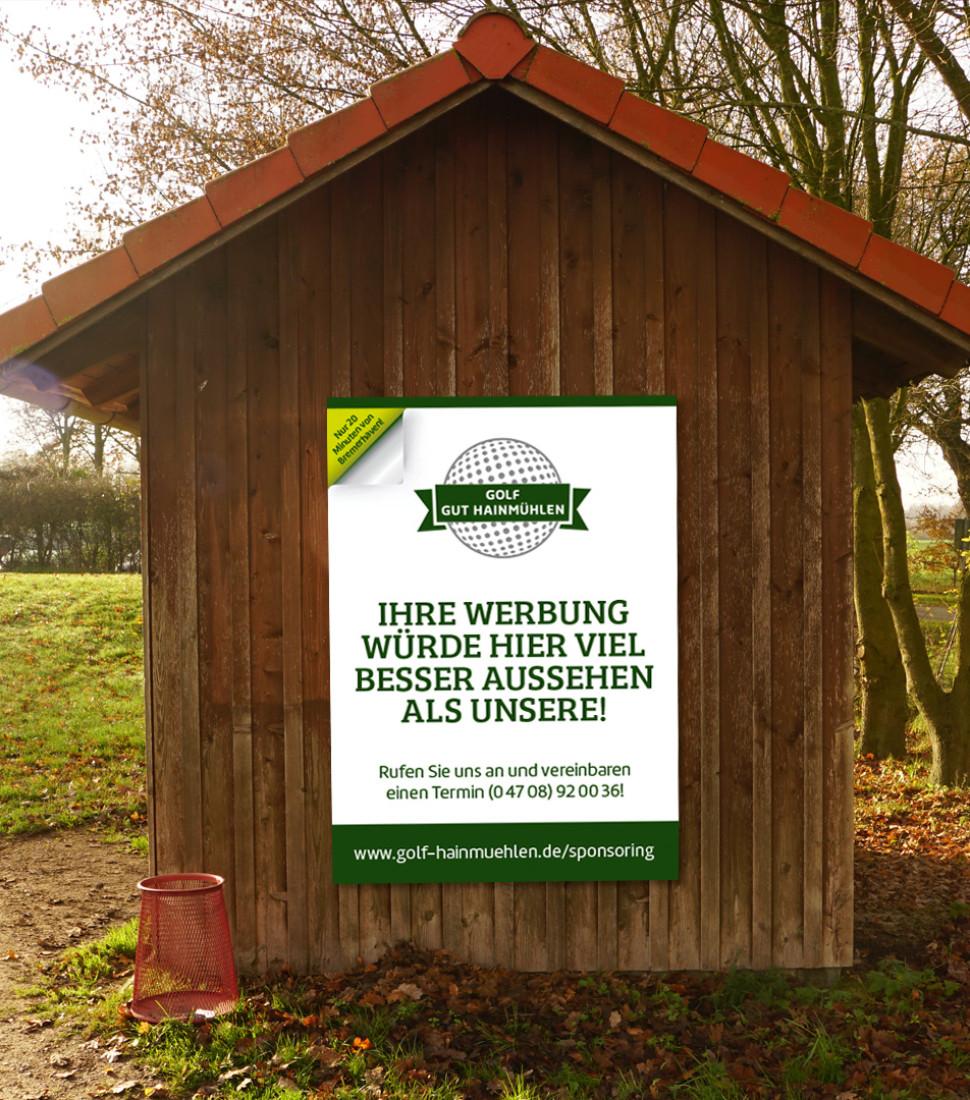 Sponsoring_Flächen_Ballautomat_Huette