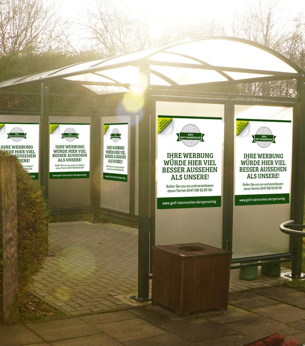 Sponsoring_Flächen_Bushaltestelle_außen
