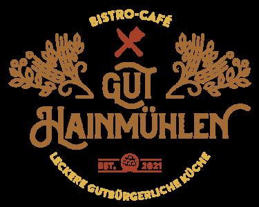 BistroHainmuehlen_Logo_FIN