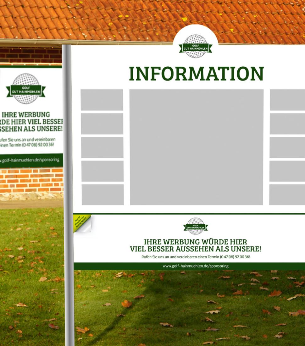 Sponsoring_Flächen_Begrüßungstafel