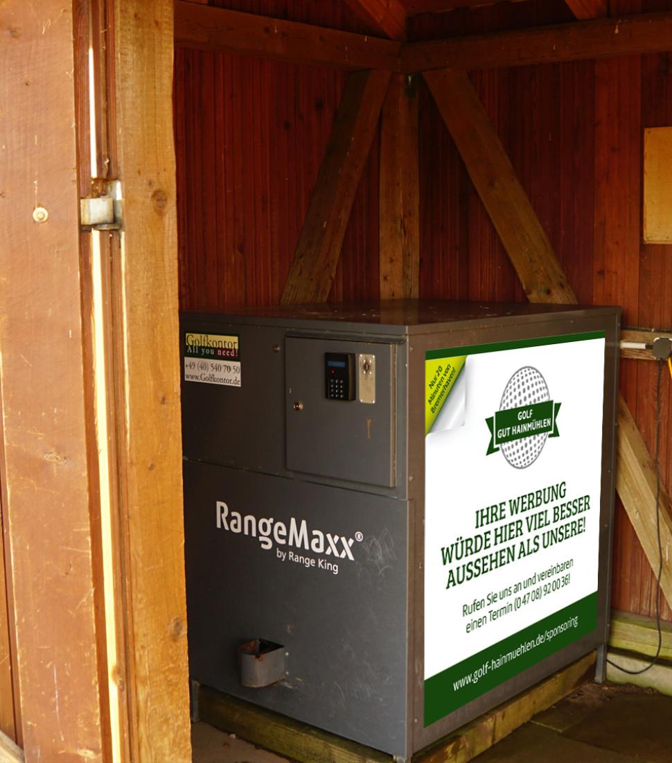 Sponsoring_Flächen_Ballautomat