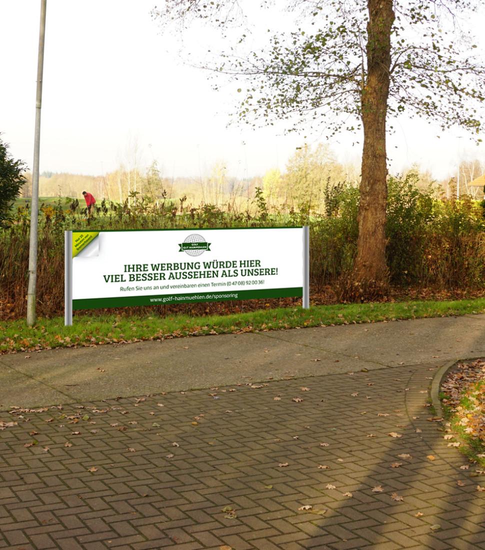 Sponsoring_Flächen_Banner_Parkplatz