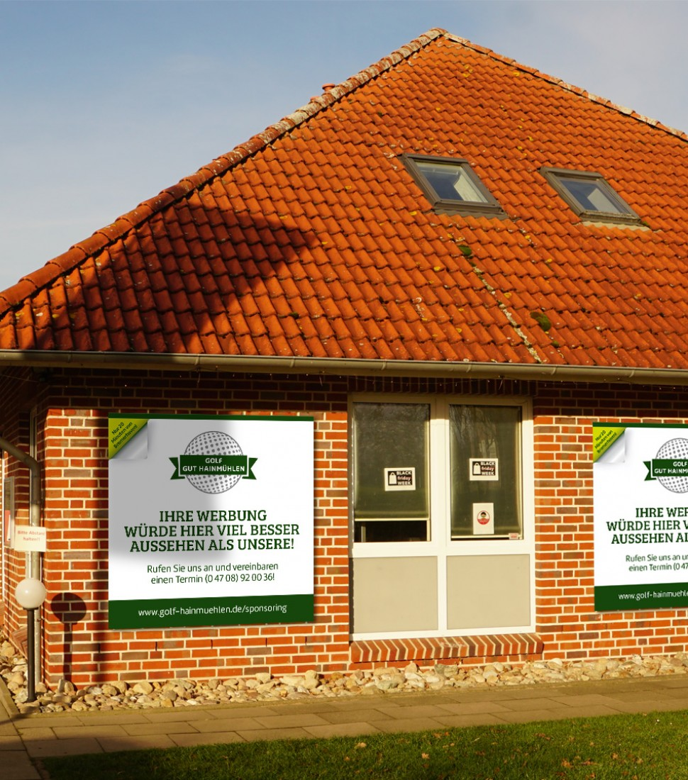 Sponsoring_Flächen_Clubhaus
