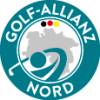 GolfAllianzNord_Logo_115Px