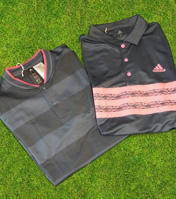 Golfshop_April_Herren_Polo