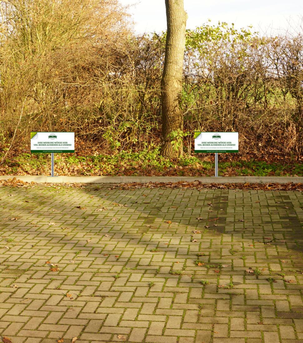Sponsoring_Flächen_Parkplatz